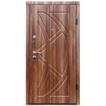 Дверь Феран модель № 22